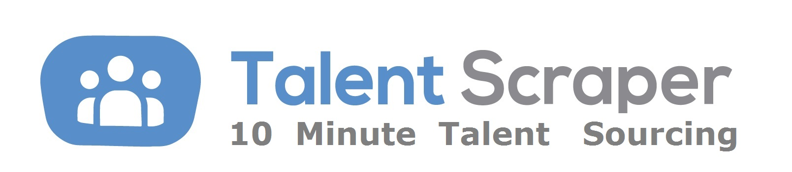 Talent Scraper: From 3.6 Billion candidates to a call list in under 10 min